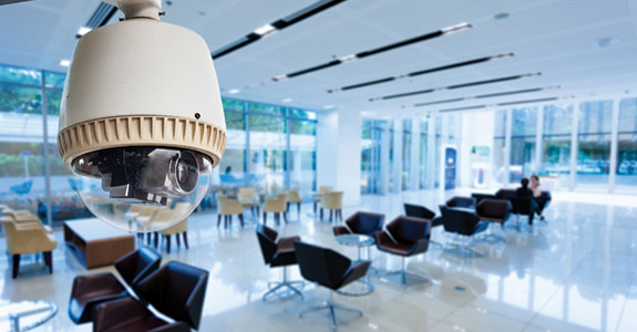 Image result for Businesses Need Commercial Security Systems